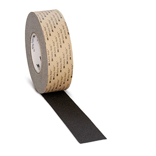 3-m-safety-walk-antiderapantes-verform-bar-noir-50-mm-x-1-m-metre
