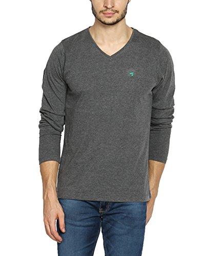 The Indian Garage Co. Men's Cotton T-Shirt