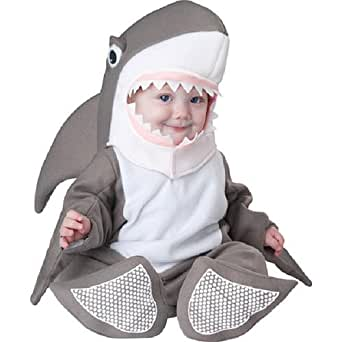 jewelry costumes accessories costumes kids baby infants toddlers baby