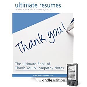 in print ultimate resumes this is not your usual resume service