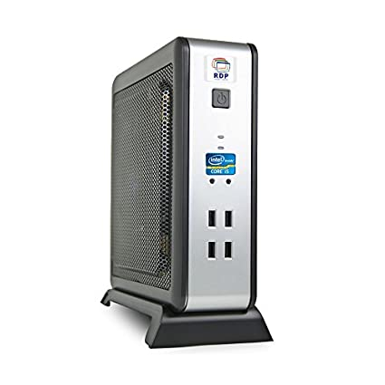 RDP-XL-800-(Intel-Core-i5-Processor-3.6GHz-/-4GB-DDR3-RAM-/-500-GB-HDD)-Stand-Alone-PC