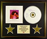 KATE BUSH/CD DISPLAY/LIMITED EDITION/HOUNDS OF LOVE