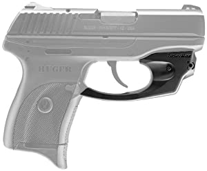 Laser Max CF-LC9 Laser For Ruger LC9