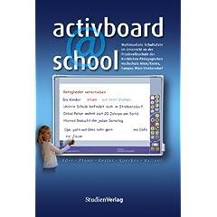 activboard@school
