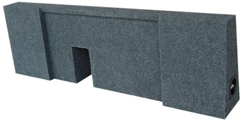 audio-enhancers-ddq120c10-dodge-dakota-2000-2004-subwoofer-box-custom-fit-sub-box-speaker-enclosure