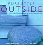 Pure Style Outside