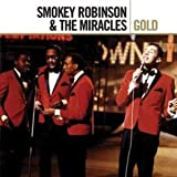 Goldby Smokey Robinson & The...