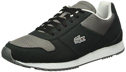 lacoste-lve-sneaker-homme-noir-blk-dk-gry-taille-44