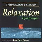 echange, troc Compact Sante - Relaxation Dynamique