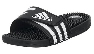 Mens Adissage Discounted Discounted Sandals Adidas Adidas 8wmn0ONv