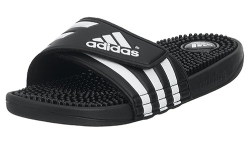 Wonderful  Sandals Adidas Women S Adissage Fade Sandals These Adidas Sandals Are
