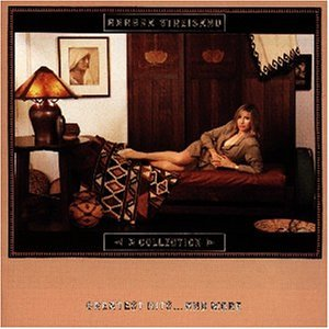 Barbra Streisand - A Collection Greatest Hits.. . - Zortam Music