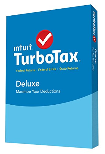 turbotax-deluxe-2015-federal-fed-efile-state-tax-preparation-software-pc-mac-disc