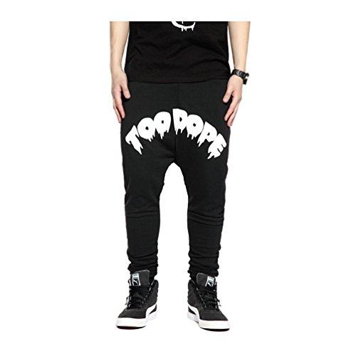 pantalones-de-chandal-pitillo-con-paneles-de-pizoff-y0461-s