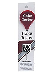 R&M Products Cake Tester