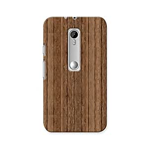 ArtzFolio Old Wood : Motorola Moto G Turbo Edition Matte Polycarbonate ORIGINAL BRANDED Mobile Cell Phone Protective BACK CASE COVER Protector : BEST DESIGNER Hard Shockproof Scratch-Proof Accessories