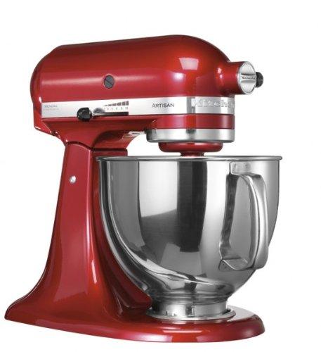 kitchenaid-5ksm150pseca4-kuchenmaschine-mit-kippbarem-motorkopf-serie-artisan-liebesapfel-rot