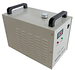 Industrial Water Chiller for CNC/ Engraver