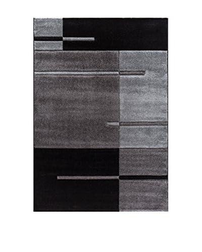 Special Carpets Alfombra Lima Gris