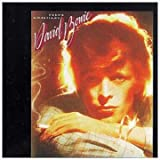 Young Americans [ENHANCED CD]