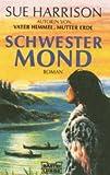 Schwester Mond. (3404125339) by Harrison, Sue