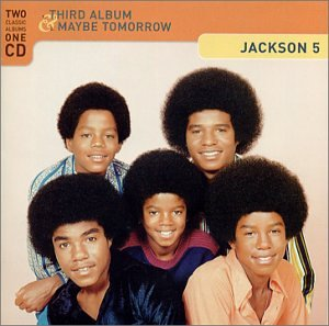 The Jackson 5 - Oh How Happy Lyrics - Zortam Music