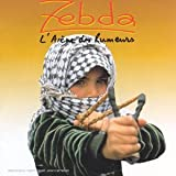 echange, troc Zebda - L'Arène des rumeurs