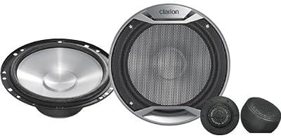 Clarion SRE1721S von Clarion - Reifen Onlineshop