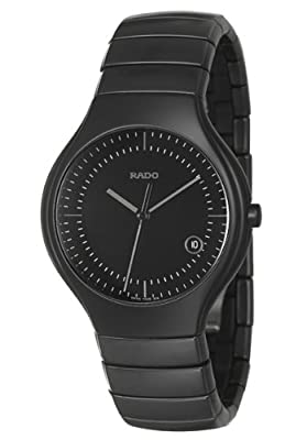 Rado Rado True Men's Quartz Watch R27816152