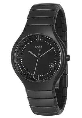 Rado Rado True Men's Quartz Watch R27816152
