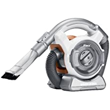 Black &amp; Decker FHV1200 Flex Vac Cordless Ultra-Compact Vacuum Cleaner