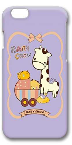Iphone 6 Cases - Best Cheap 3D Hard Covers Baby Show