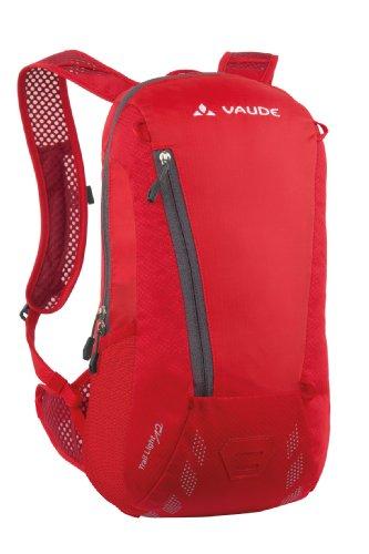 vaude-trail-light-mochila-9-l-rojo-rojo-talla45-cm