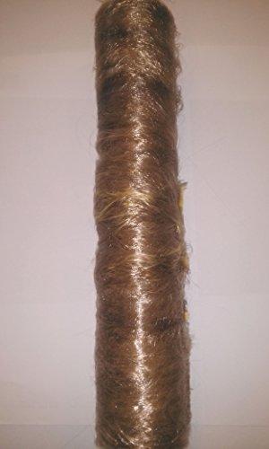 cartuccia-lana-di-vetro-per-silenziatori-60x300