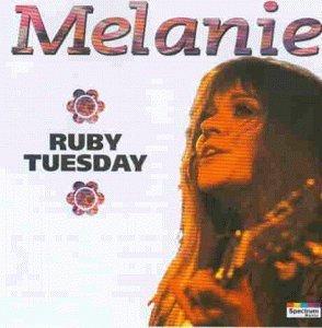 ruby-tuesday-by-melanie