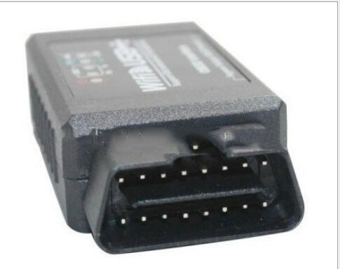 scanner diagnostique de voiture de d tecteur de l usb wifi wifi usb elm327 obd2 eobd scan tool. Black Bedroom Furniture Sets. Home Design Ideas