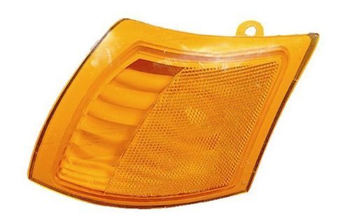 saturn-vue-driver-side-replacement-turn-signal-corner-light-by-top-deal