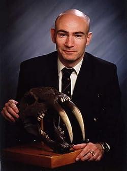 Karl P. N. Shuker