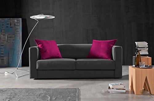 sofa-3-plazas-sak-medida-180-cm-acabado-tela-antimanchas-color-gris-y-cojines-fucsia