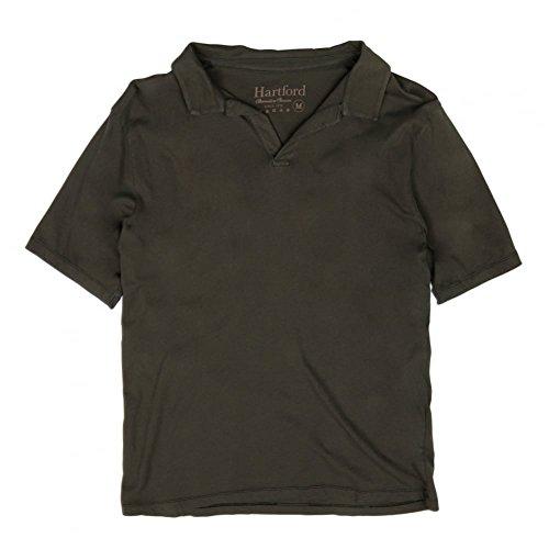 hartford-cotton-polo-grey-xlarge-grey