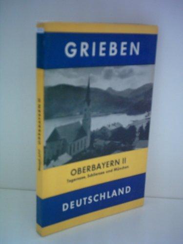 Verlagsredaktion: Grieben-Reiseführer 177 -