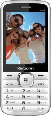 KARBONN K715
