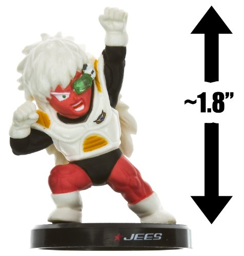 Jees ~1.8