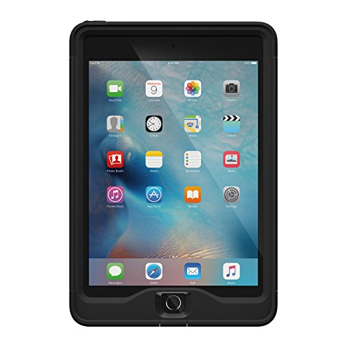 lifeproof-nuud-for-apple-ipad-mini-4-color-negro