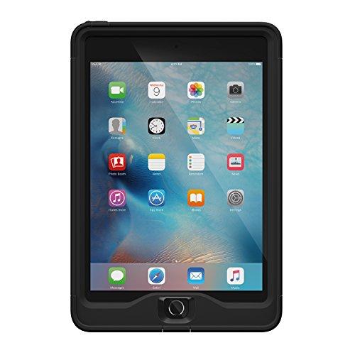 lifeproof-nuud-coque-pour-apple-ipad-mini-4-noir