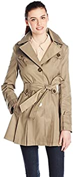 Up to 70% Off Fall Jackets