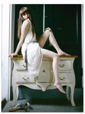 2013 TASTY LEGS -美脚の女神たち-
