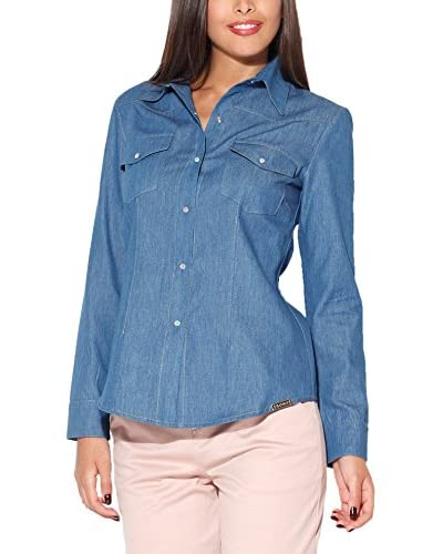 Katrus Camisa Mujer K171
