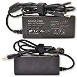NEW AC Adapter Power Supply Charger