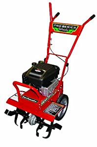 Ardisam 3365PS 21-Inch 153CC Earthquake Front Tine Rototiller at Sears.com
